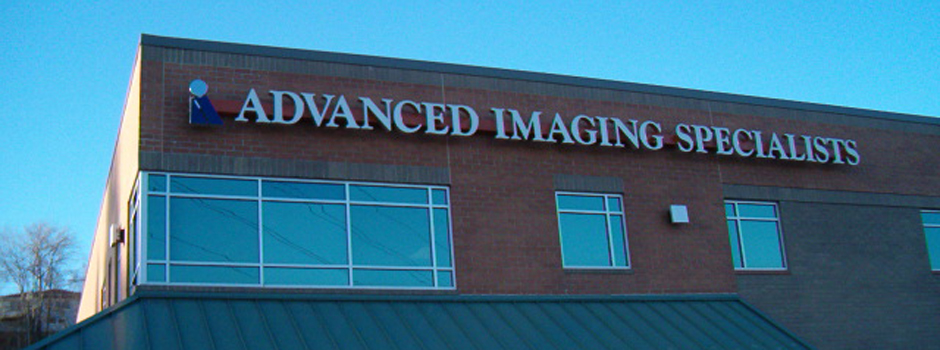 AdvanceImaging Dunmore