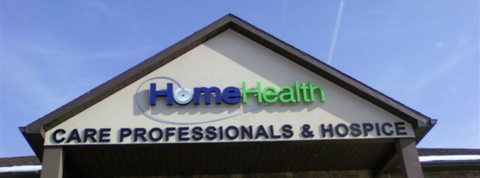 HomeHealth