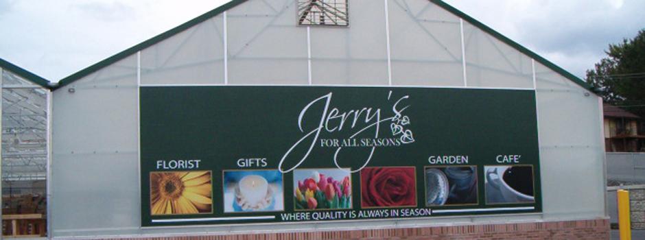JerrysForAllSeasons Dunmore