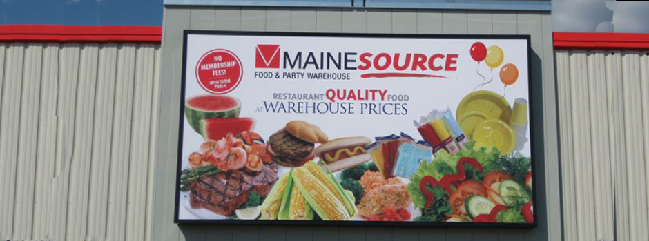 MaineSource10x18