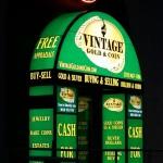 USSC_VintageNight_Entrance