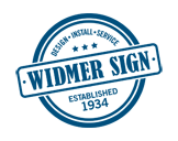 Widmer Sign Co.