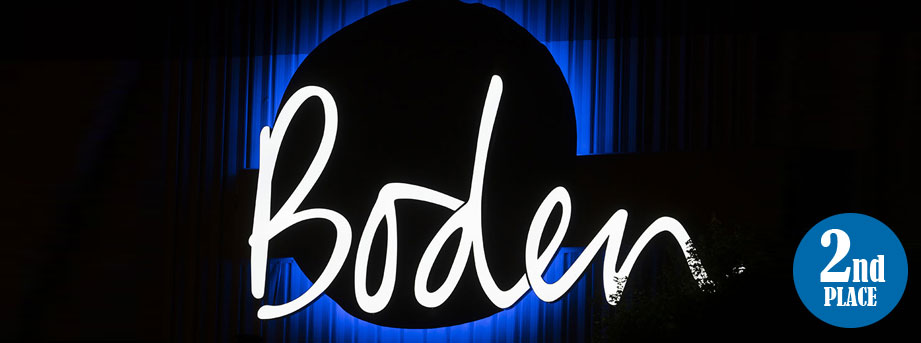 Boden-Second-Place2