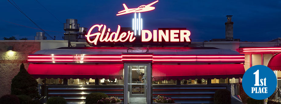 Glider-Diner-First-Place1