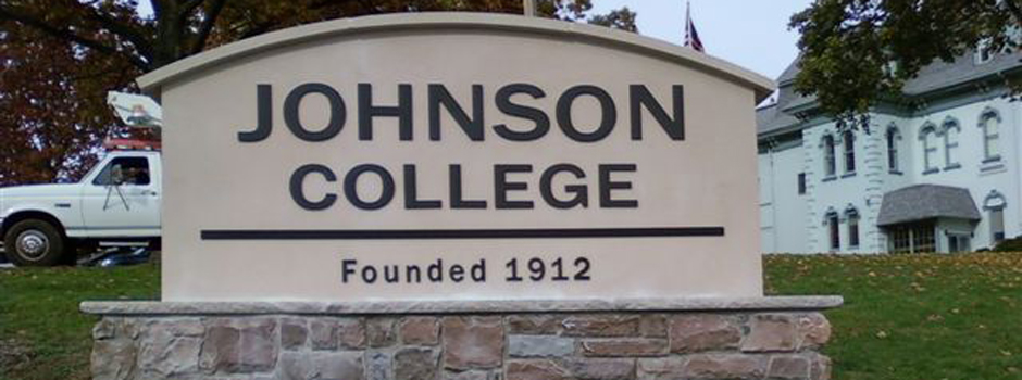 JohnsonCollege