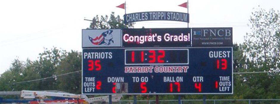 PAHS Scoreboard[1]