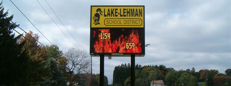 lakelehman 029