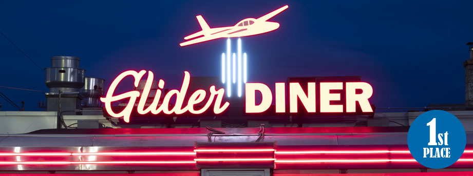Glider-Diner-First-Place2